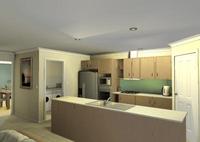 3d-dwg-kitchen