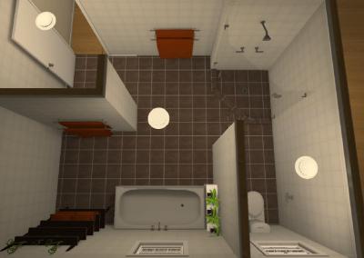 3d-bathroom1