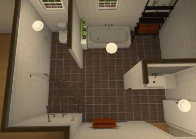 3d-bathroom3