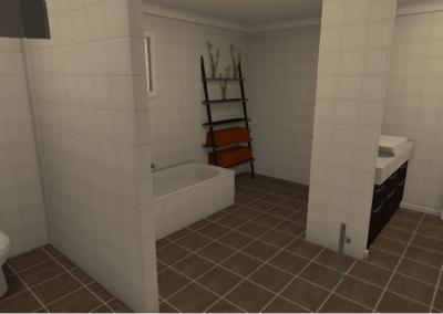 3d-bathroom5
