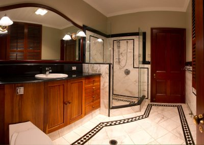 bathroom_panorama1_fix
