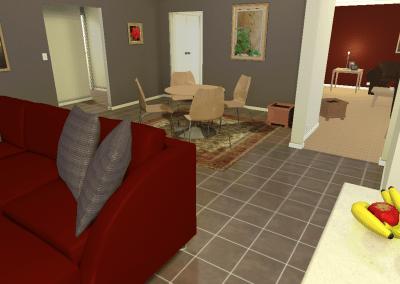 family-room-render
