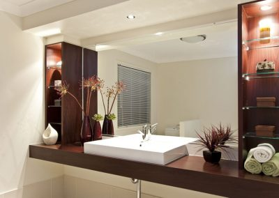 guest-powder-room