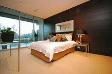 interior_design_08_0